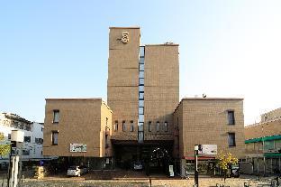 奈良藤田酒店