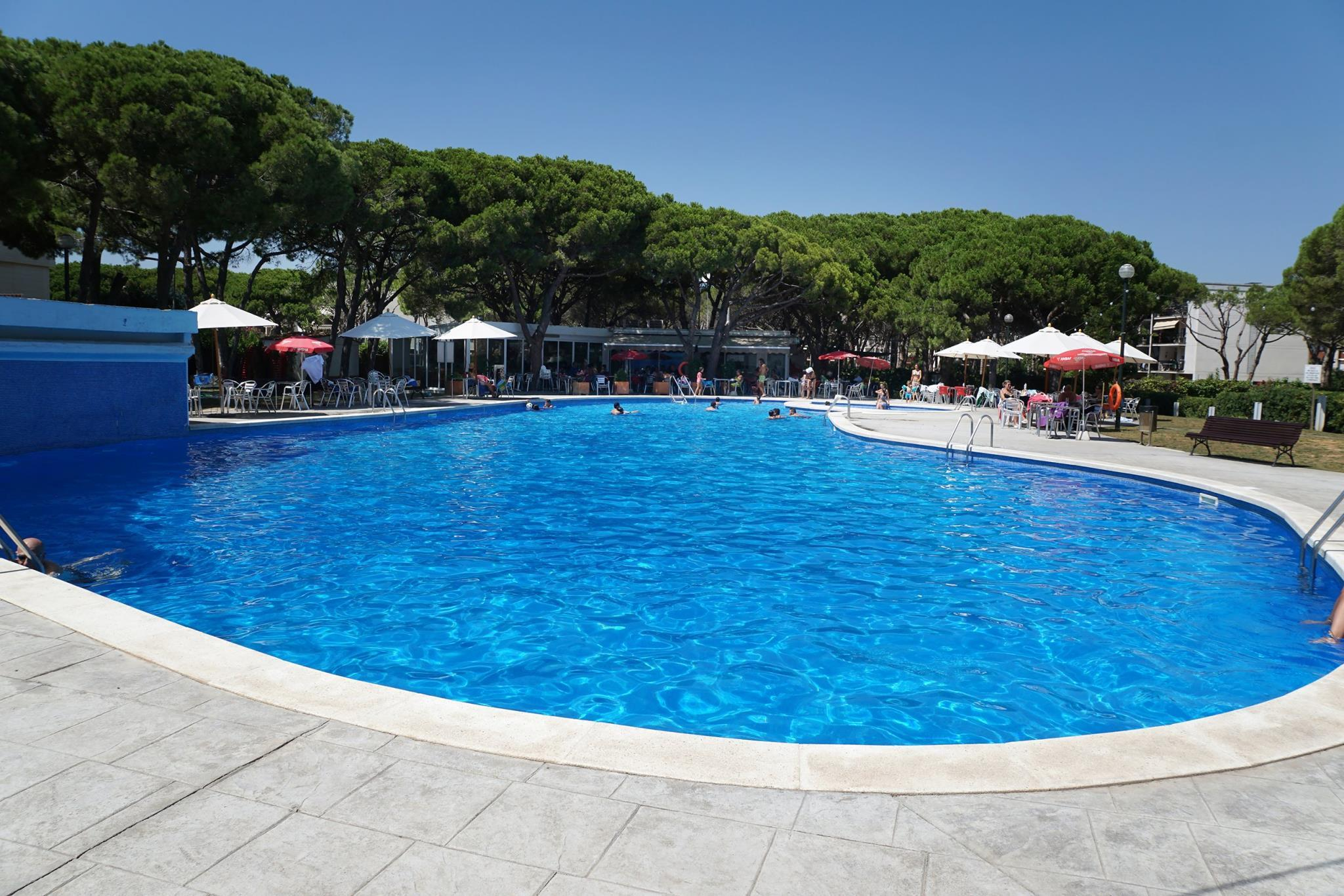 Sybaris Be My Guest Castelldefels