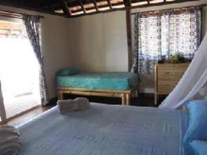 Tikehau Bed and Breakfast