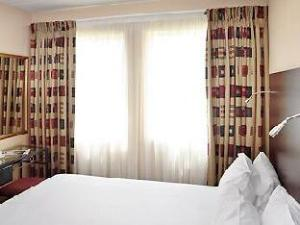 Mercure Hotel Bedfordview
