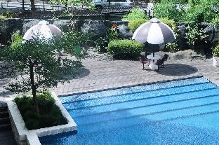 Center Of Jakarta Westmark Studio Apt - Travelio Jakarta