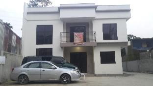 Adrainezeph Inn