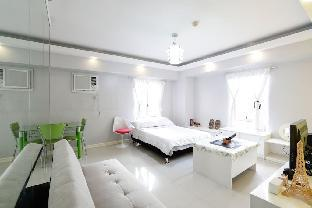 picture 4 of Near Manila Airport- Cozy and affordable 1BR for 6