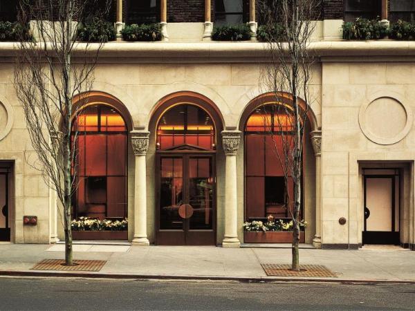 Morgans Hotel, A Morgans Original New York