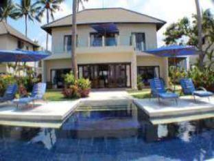 Villa Bali Bliss