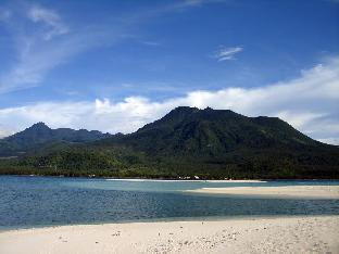 picture 5 of Camiguin Volcan Beach Eco Retreat and Dive Resort