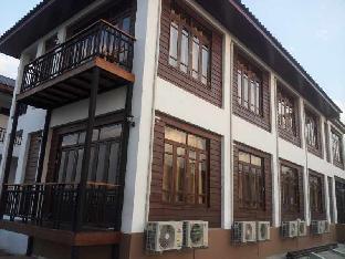 ノーン ナブ ダオ リムコン ホテル Norn Nab Dao Rimkhong Hotel
