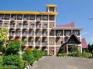 Pia Hotel Pandan Sibolga
