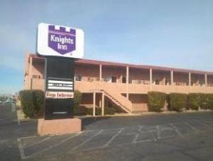 Knights Inn Lake Powell