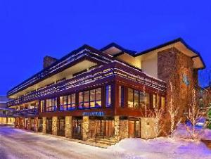 Wildwood Snowmass by Starwood Hotels & Resorts