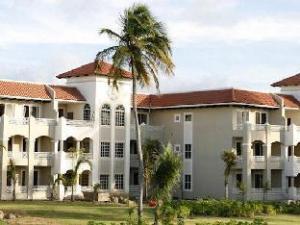 クラブ メリア アット グラン メリア プエルト リコ ホテル (Club Melia At Gran Melia Puerto Rico Hotel)