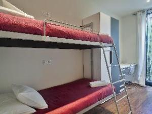 Aspasios Urquinaona Design Hotel