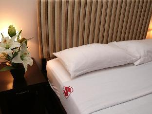 picture 5 of Suzuki Beach Hotel Inc