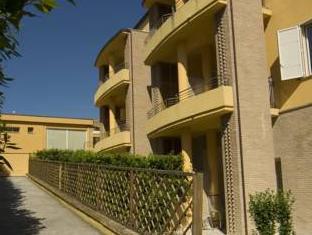 Hotel Residence Il Conero 2
