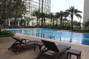 Ying Stay Vinhomes Central Park (2BR, 2WC)