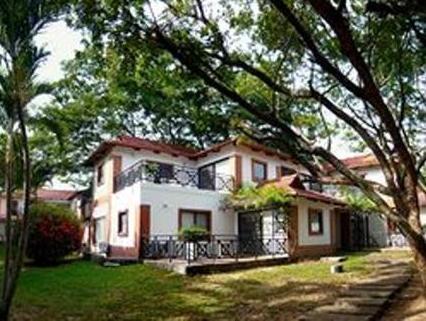 On Vacation Girardot Resort All Inclusive