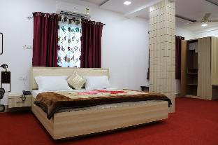 Hotel Shree Ji