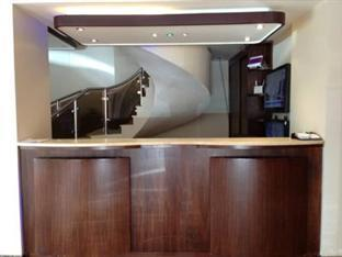 Abha Al Qosour Apartment (13)