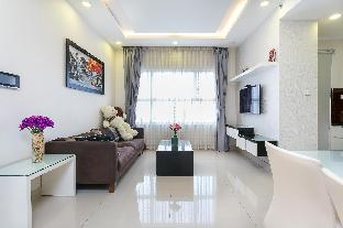 Sunrise City - Trang's Apartment - One bedroom