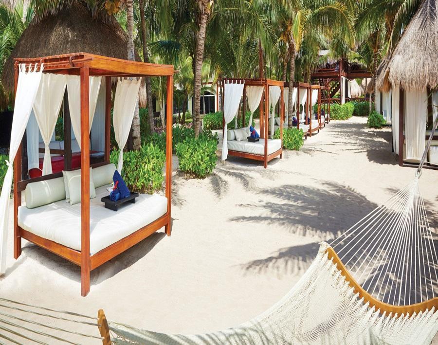 Azul Villa Esmeralda   All Inclusive