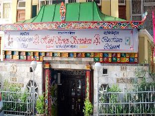 Darjeeling Hotel Seven Seventeen India, Asia