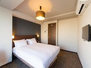 Japaning Hotel Nijojo Minami