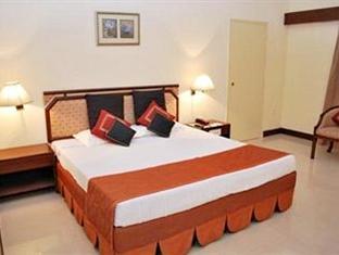 Usha Bundela Hotel 3