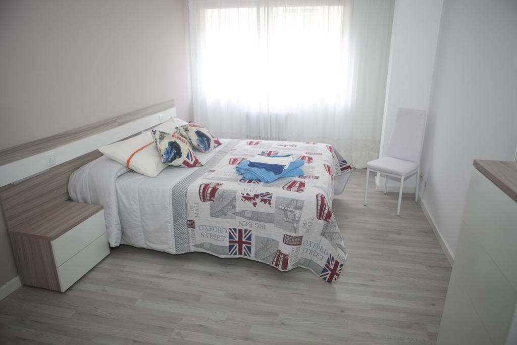 El Apartamento De Maria