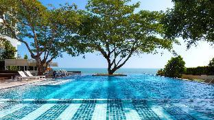 %name Baan SanKraam Beachfront Condominium หัวหิน/ชะอำ