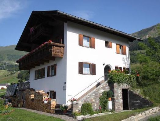 Haus Buchhammer