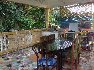 picture 2 of Karen's Private Resort