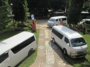 picture 5 of Karen's Private Resort