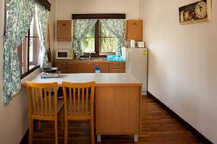 Rom Yen Guest House - Two Bedroom