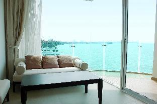 Paradise Ocean View  2 Bedroom Luxury Sea View 05