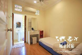 Beach Front Suite@Tanjung Bungah