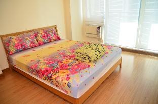 picture 1 of Unit 1415 Santorini TowerAzure Urban Resort