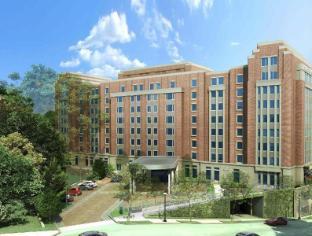 Homewood Suites by Hilton Arlington Rosslyn Key Bridge Arlington (VA) Virginia United States