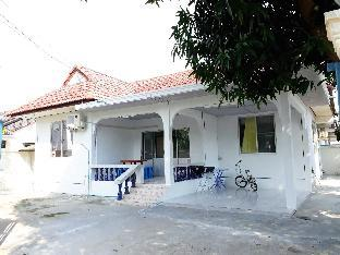 Mae Rampung Beach House N2  (shared pool ) Mae Rampung Beach House N2  (shared pool )