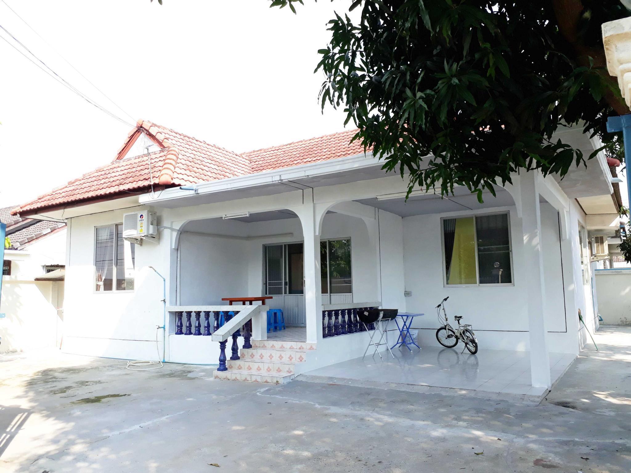 Mae Rampung Beach House N2 Mae Rampung Beach House N2