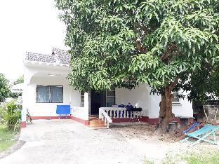 Mae Rampung Beach House N4  (shared pool ) Mae Rampung Beach House N4  (shared pool )