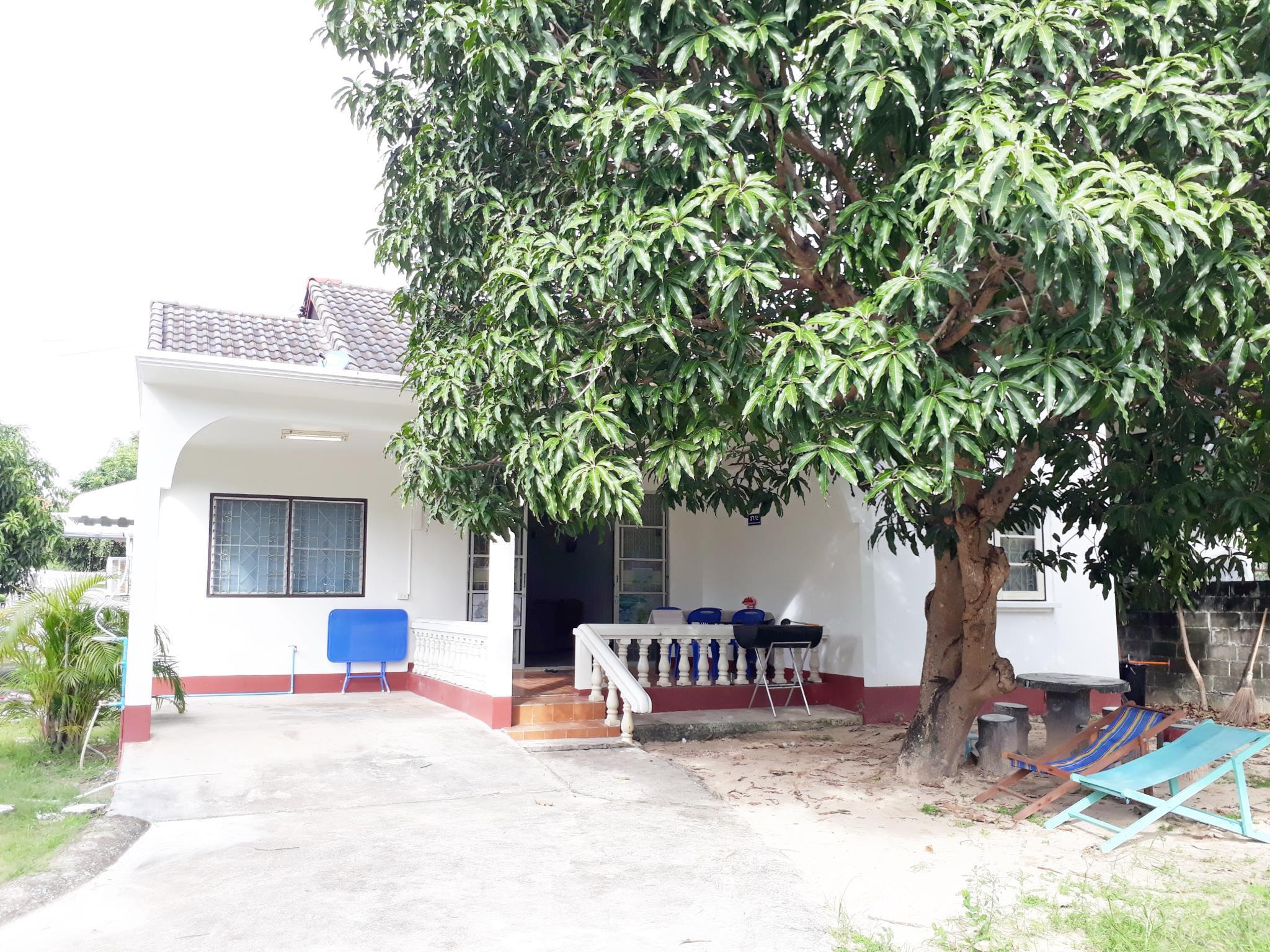 Mae Rampung Beach House N4 Mae Rampung Beach House N4