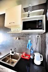 STYLE ME HILLVIEW CONDO - Chiang Mai