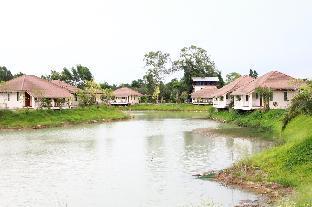 %name Pirom Lake and Resort ปราจีนบุรี