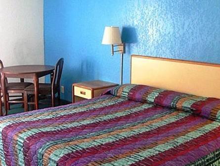 Motel 6 Atlanta Northeast   Norcross