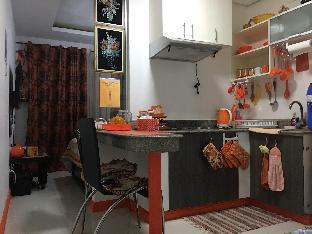 picture 5 of Orange Unit