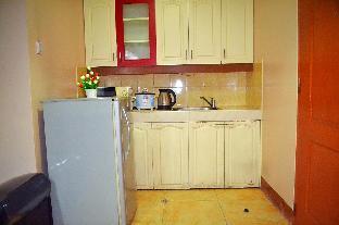 picture 4 of 1BR Suites 510 in Vito Cruz Makati
