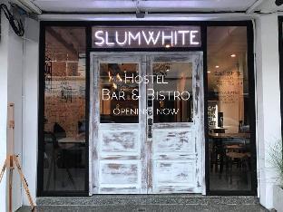 SLUMWHITE SLUMWHITE