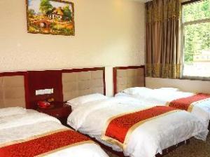 Jiuzhaigou Xanadu Hotel