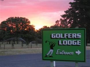 Golfers Lodge Motel