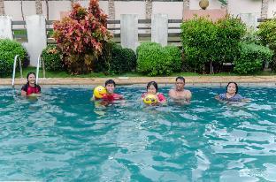 picture 2 of C-3 Tagaytay Hampton Villa